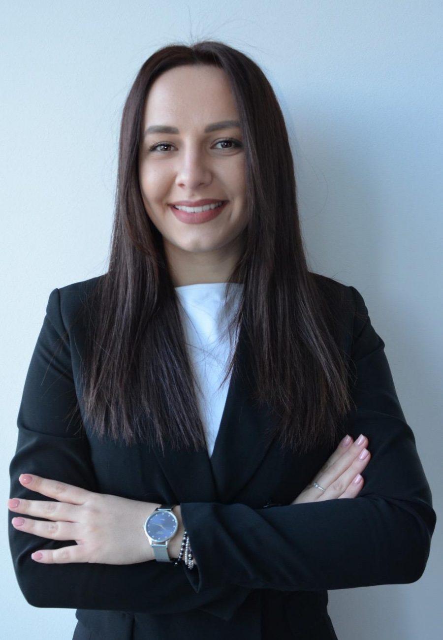 MINCU ALEXANDRA MARIA